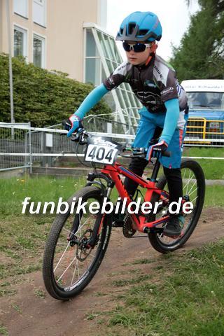 Alpina u. Cube Cup Bad Alexandersbad 2015_0128.jpg