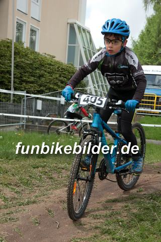 Alpina u. Cube Cup Bad Alexandersbad 2015_0129.jpg