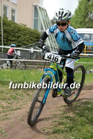 Alpina u. Cube Cup Bad Alexandersbad 2015_0130.jpg