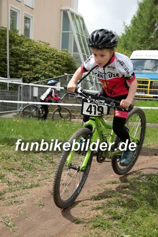 Alpina u. Cube Cup Bad Alexandersbad 2015_0131.jpg