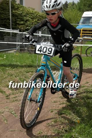 Alpina u. Cube Cup Bad Alexandersbad 2015_0132.jpg