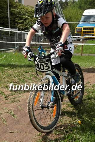 Alpina u. Cube Cup Bad Alexandersbad 2015_0133.jpg