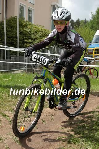 Alpina u. Cube Cup Bad Alexandersbad 2015_0134.jpg