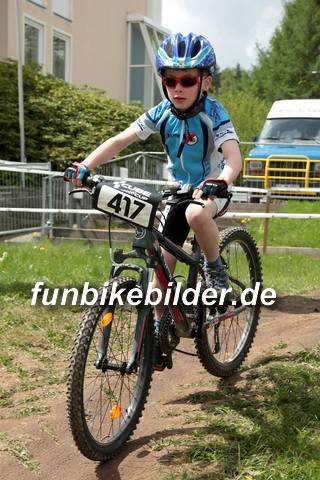 Alpina u. Cube Cup Bad Alexandersbad 2015_0135.jpg