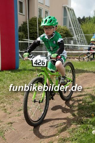Alpina u. Cube Cup Bad Alexandersbad 2015_0136.jpg