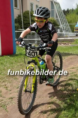 Alpina u. Cube Cup Bad Alexandersbad 2015_0137.jpg