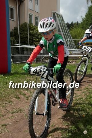 Alpina u. Cube Cup Bad Alexandersbad 2015_0138.jpg