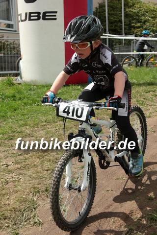 Alpina u. Cube Cup Bad Alexandersbad 2015_0139.jpg