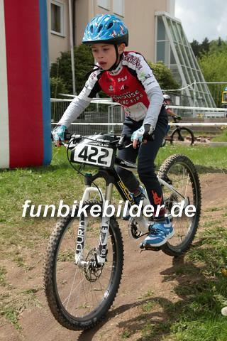 Alpina u. Cube Cup Bad Alexandersbad 2015_0140.jpg