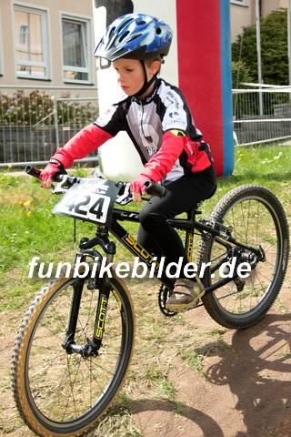 Alpina u. Cube Cup Bad Alexandersbad 2015_0141.jpg