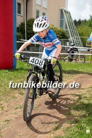 Alpina u. Cube Cup Bad Alexandersbad 2015_0142.jpg