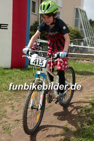 Alpina u. Cube Cup Bad Alexandersbad 2015_0143.jpg