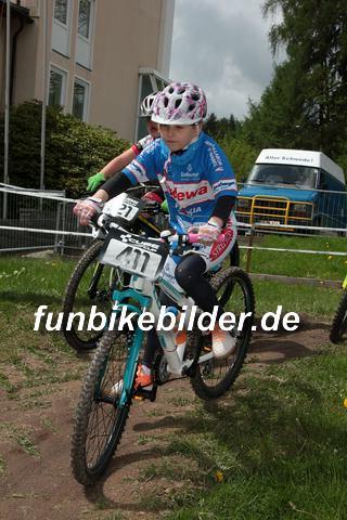 Alpina u. Cube Cup Bad Alexandersbad 2015_0144.jpg