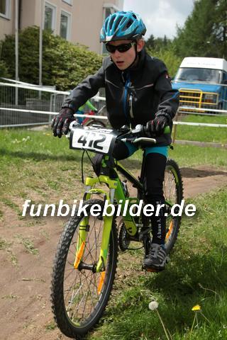 Alpina u. Cube Cup Bad Alexandersbad 2015_0145.jpg
