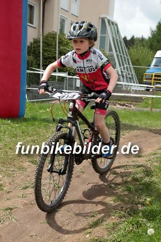 Alpina u. Cube Cup Bad Alexandersbad 2015_0146.jpg