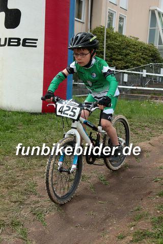 Alpina u. Cube Cup Bad Alexandersbad 2015_0147.jpg