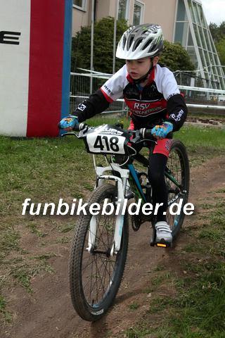 Alpina u. Cube Cup Bad Alexandersbad 2015_0148.jpg