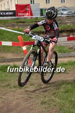Alpina u. Cube Cup Bad Alexandersbad 2015_0150.jpg