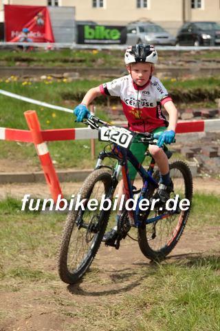 Alpina u. Cube Cup Bad Alexandersbad 2015_0151.jpg