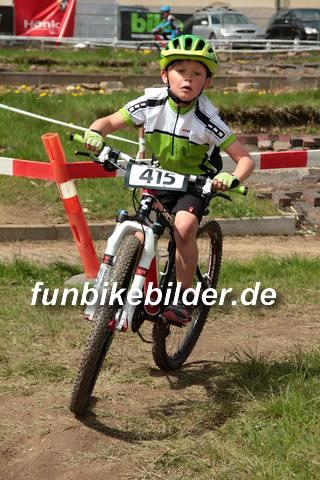 Alpina u. Cube Cup Bad Alexandersbad 2015_0152.jpg