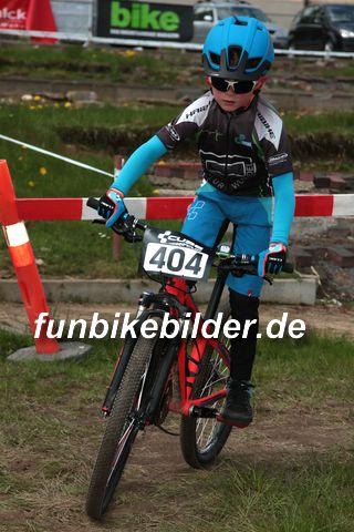 Alpina u. Cube Cup Bad Alexandersbad 2015_0153.jpg