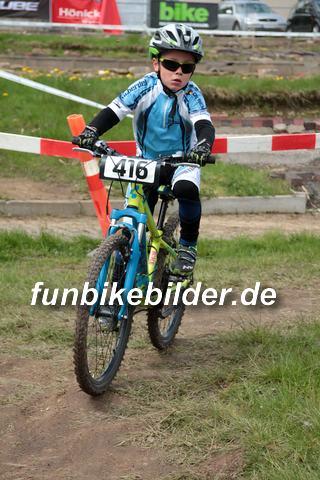 Alpina u. Cube Cup Bad Alexandersbad 2015_0154.jpg