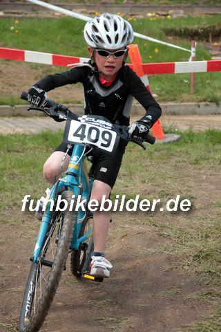 Alpina u. Cube Cup Bad Alexandersbad 2015_0155.jpg