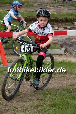 Alpina u. Cube Cup Bad Alexandersbad 2015_0156.jpg