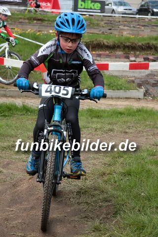Alpina u. Cube Cup Bad Alexandersbad 2015_0157.jpg