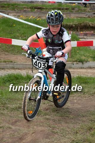 Alpina u. Cube Cup Bad Alexandersbad 2015_0158.jpg