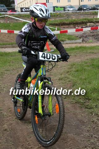 Alpina u. Cube Cup Bad Alexandersbad 2015_0159.jpg