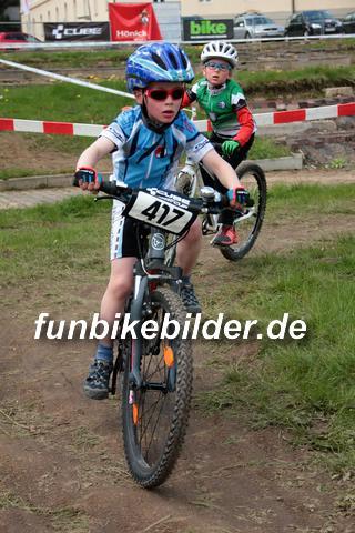 Alpina u. Cube Cup Bad Alexandersbad 2015_0160.jpg
