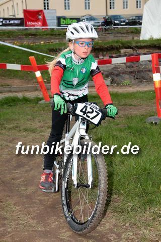 Alpina u. Cube Cup Bad Alexandersbad 2015_0161.jpg