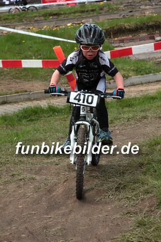 Alpina u. Cube Cup Bad Alexandersbad 2015_0162.jpg