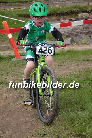 Alpina u. Cube Cup Bad Alexandersbad 2015_0163.jpg