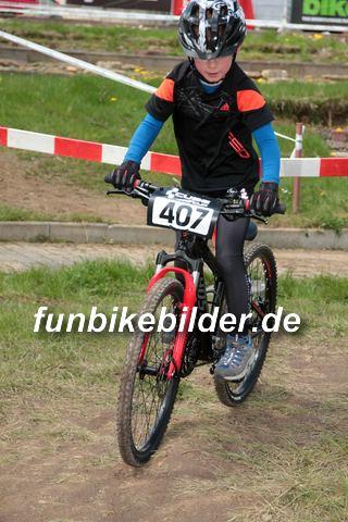 Alpina u. Cube Cup Bad Alexandersbad 2015_0164.jpg