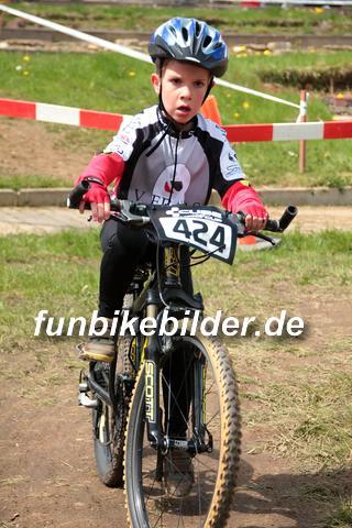 Alpina u. Cube Cup Bad Alexandersbad 2015_0165.jpg