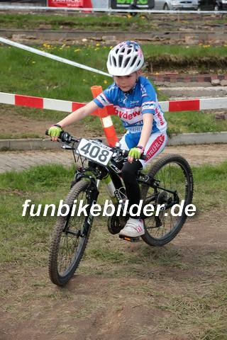 Alpina u. Cube Cup Bad Alexandersbad 2015_0166.jpg