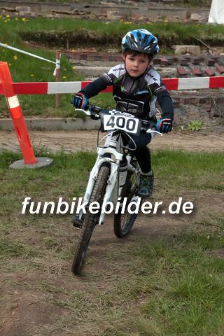 Alpina u. Cube Cup Bad Alexandersbad 2015_0167.jpg