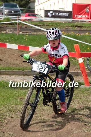 Alpina u. Cube Cup Bad Alexandersbad 2015_0168.jpg