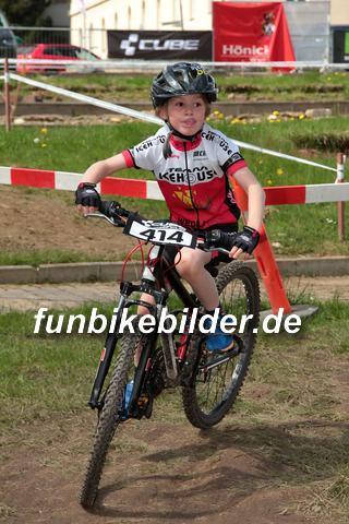 Alpina u. Cube Cup Bad Alexandersbad 2015_0169.jpg