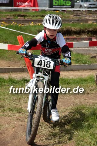 Alpina u. Cube Cup Bad Alexandersbad 2015_0170.jpg