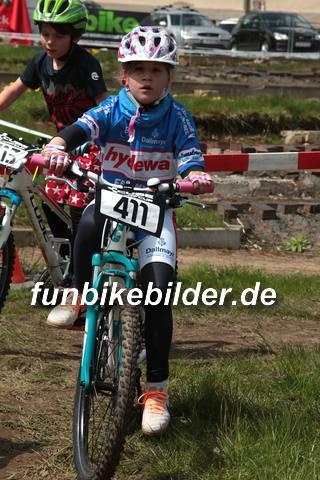 Alpina u. Cube Cup Bad Alexandersbad 2015_0171.jpg