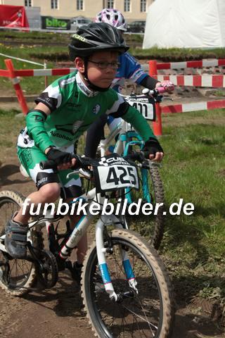 Alpina u. Cube Cup Bad Alexandersbad 2015_0172.jpg