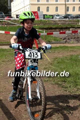 Alpina u. Cube Cup Bad Alexandersbad 2015_0173.jpg