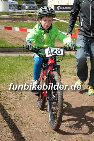 Alpina u. Cube Cup Bad Alexandersbad 2015_0174.jpg