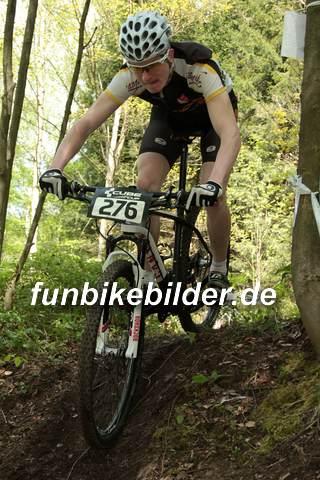 Alpina u. Cube Cup Bad Alexandersbad 2015_0175.jpg
