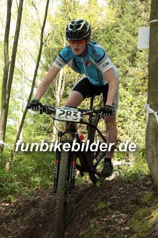 Alpina u. Cube Cup Bad Alexandersbad 2015_0176.jpg