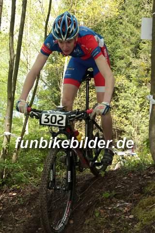 Alpina u. Cube Cup Bad Alexandersbad 2015_0177.jpg