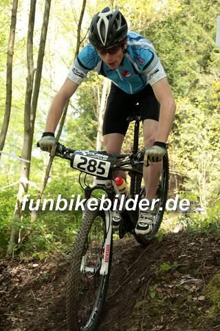 Alpina u. Cube Cup Bad Alexandersbad 2015_0178.jpg